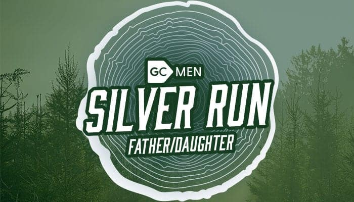Silver Run Father/Daughter Campout - Grace Chapel
